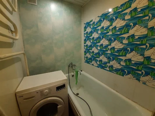 Продам 2-х комнатную квартиру в Канищево - Фото 6