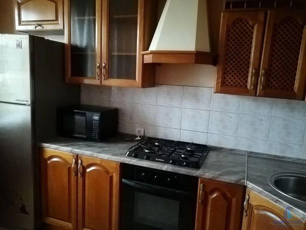 Продажа квартиры, Обнинск, Ул. Белкинская - Фото 1