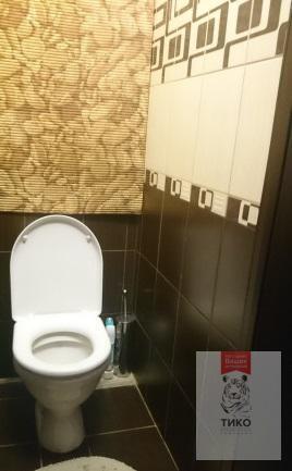 Продается 2-х к.кв. ул.Кутузовская д.2 - Фото 4