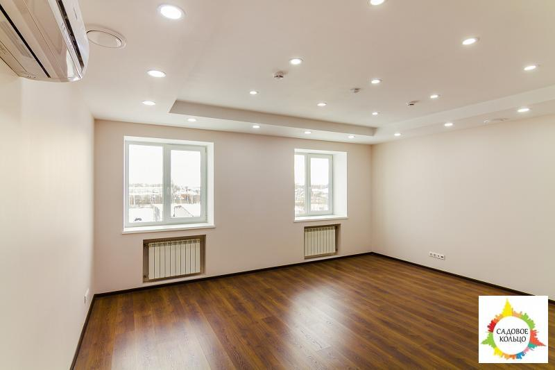 Сдвется офис, класс А, в офисно складском комплексе, прямая аренда. от - Фото 15