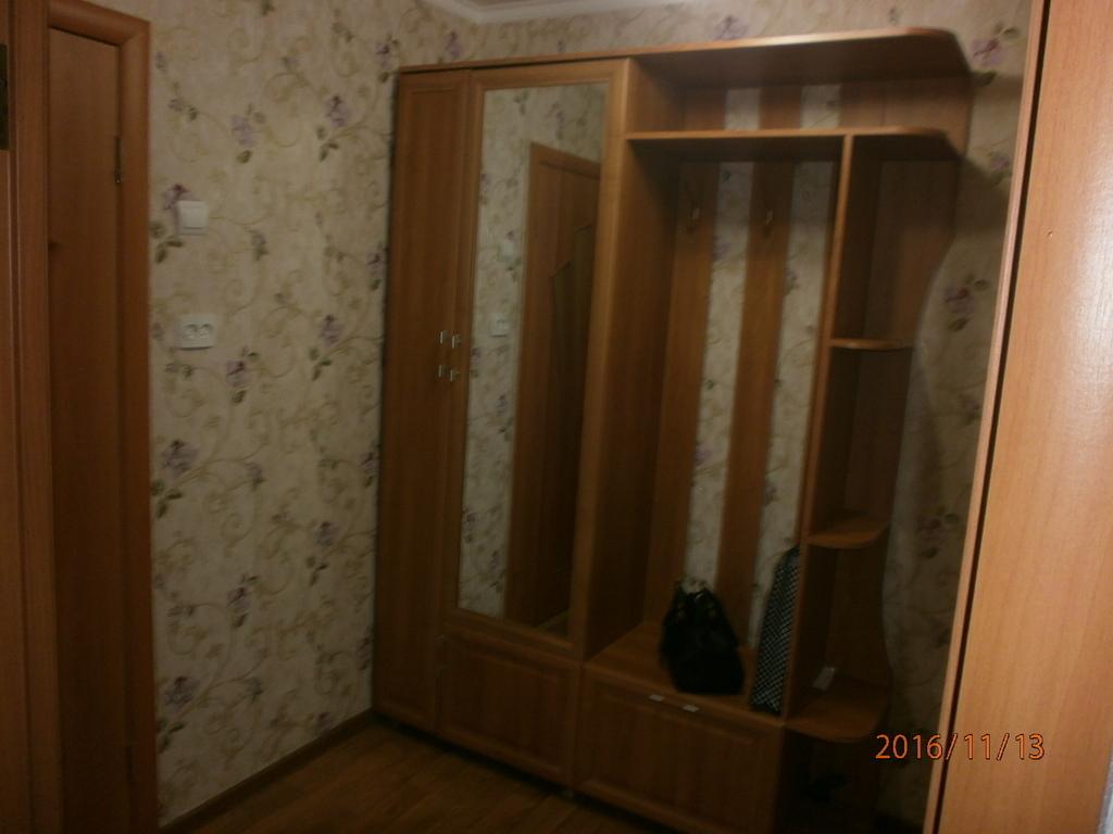 Сдам 1 ком квартиру ул.Нежнова .67 - Фото 10