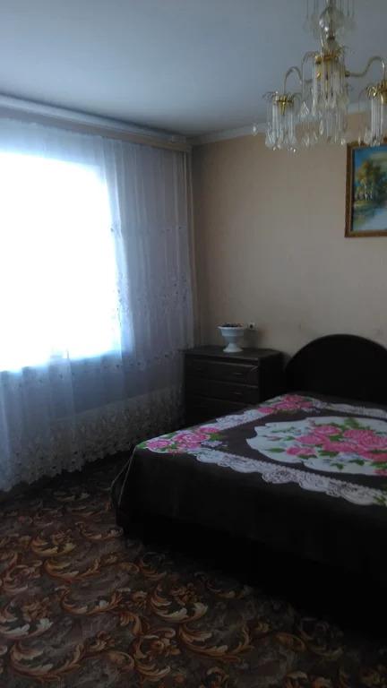 Квартира, ул. Свободы, д.19 - Фото 1