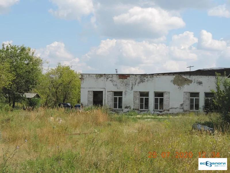 Продажа готового бизнеса, Целинное, Целинный район - Фото 14