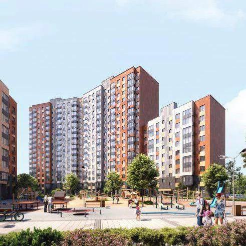 Продажа квартиры, м. Ольховая, Москва - Фото 3