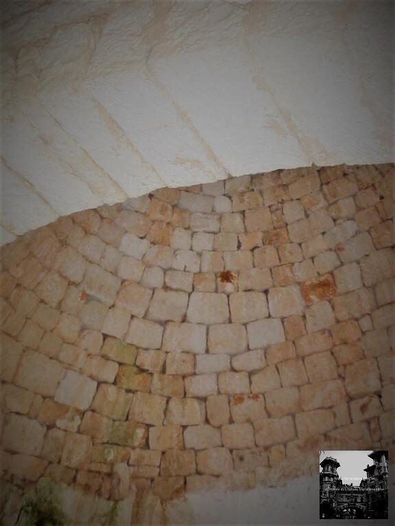 Усадьба с Трулли в Сельва - ди – Фазано, Апулия, Италия - Фото 22