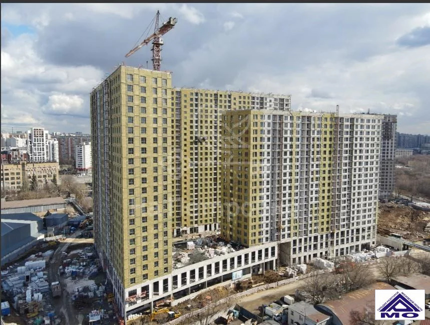 Продажа квартиры, Дмитровское ш. - Фото 11