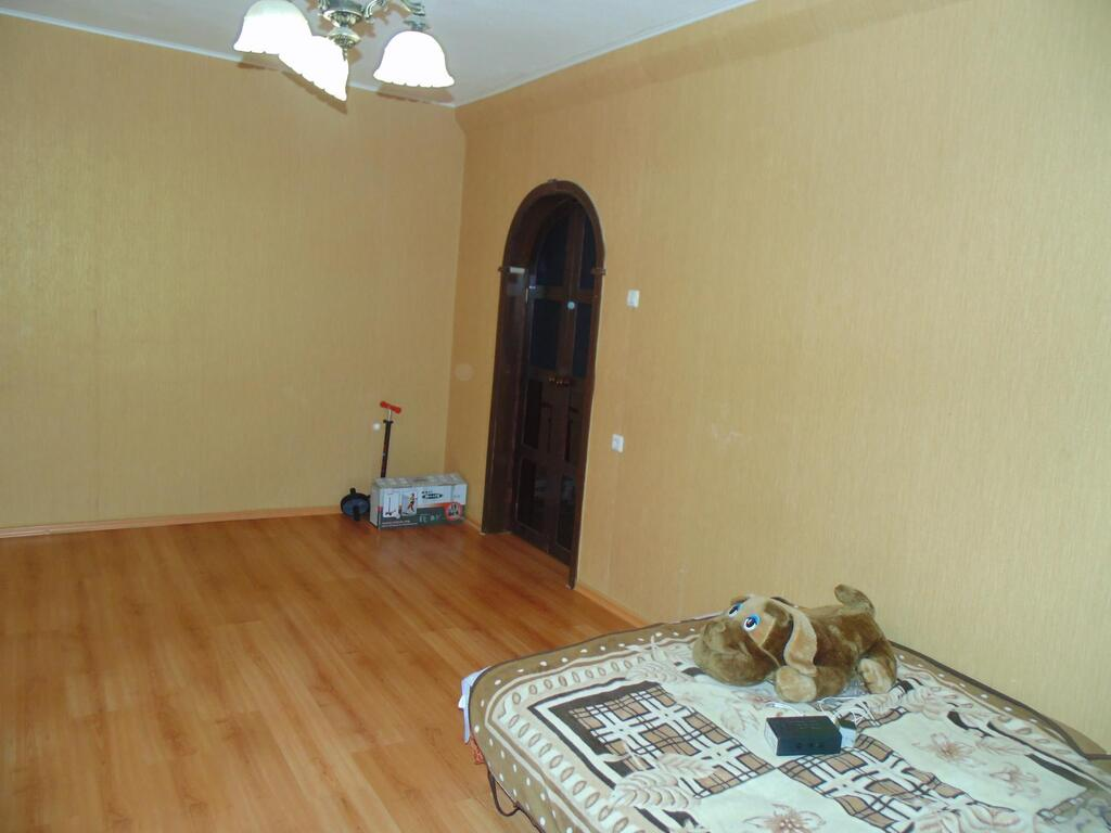 Сдам двух комнатную квартиру Сходня - Фото 6