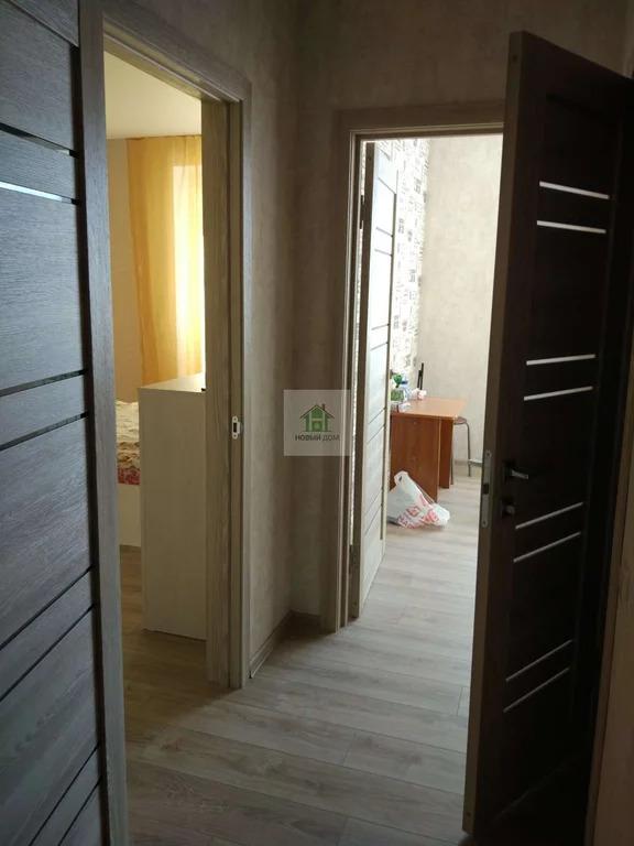 Продажа квартиры, Репное, Белгородский район, Лодочная улица - Фото 3