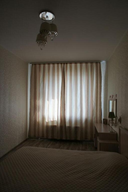 Продажа квартиры, Якутск, 203 - Фото 11