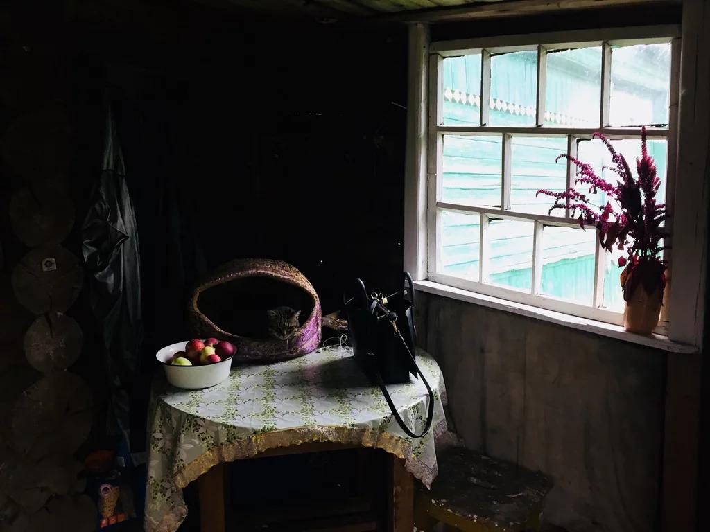 Продается дом. , Кубинка г, улица Речная Слобода - Фото 13