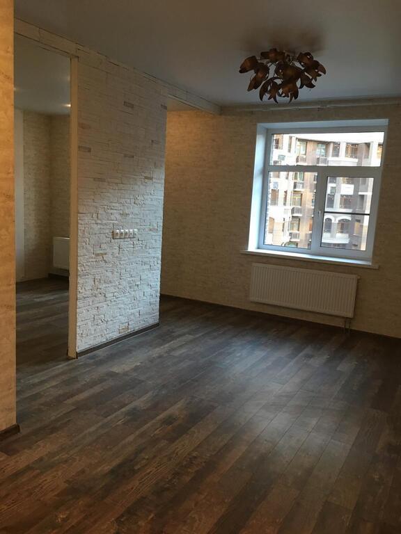 Продам одно комнатную квартиру в Химки - Фото 23