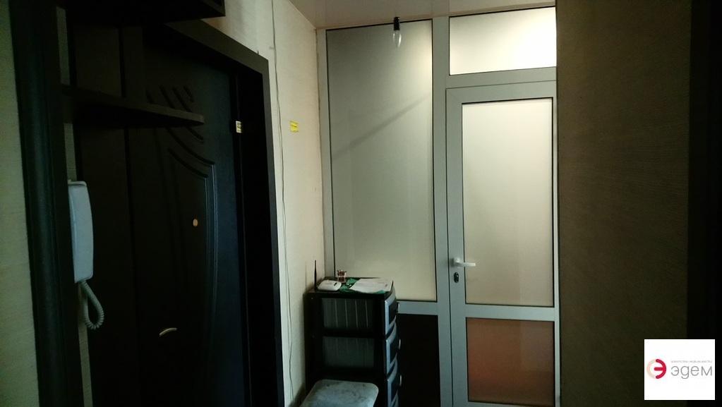 Продам 2-комн.кв.в центре ул. Сулимова 100 - Фото 6