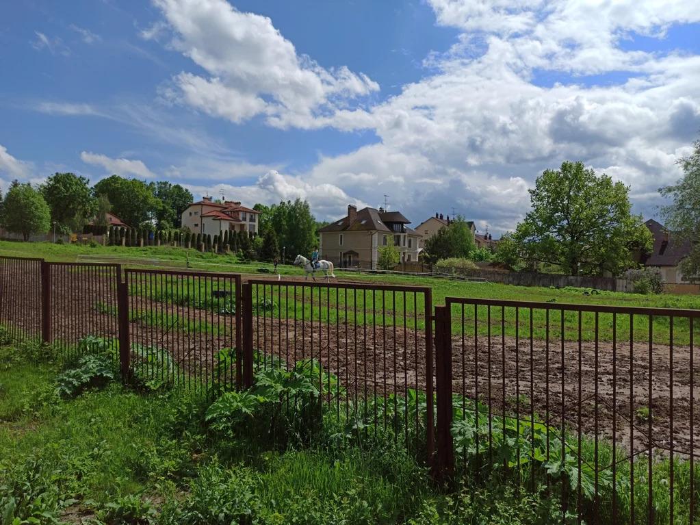 Продажа квартиры, Федоскино, Мытищинский район - Фото 13