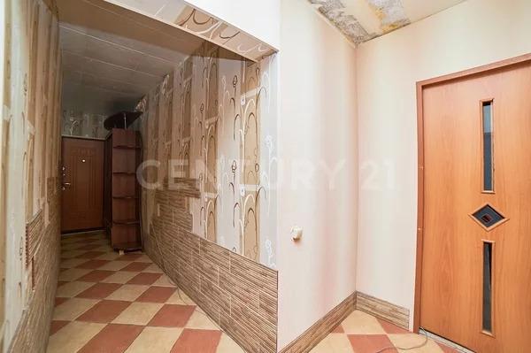 Продается 3к.кв, г. Петрозаводск, Лососинское - Фото 13