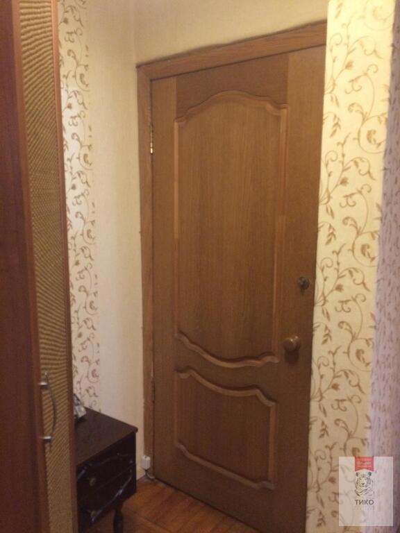 Хорошая квартира , бюджетная , Северная 48 г.Одинцово - Фото 4