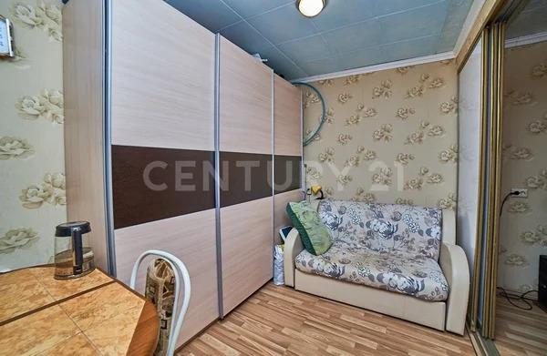 Продается 1к.кв, г. Петрозаводск, Пушкинская - Фото 10