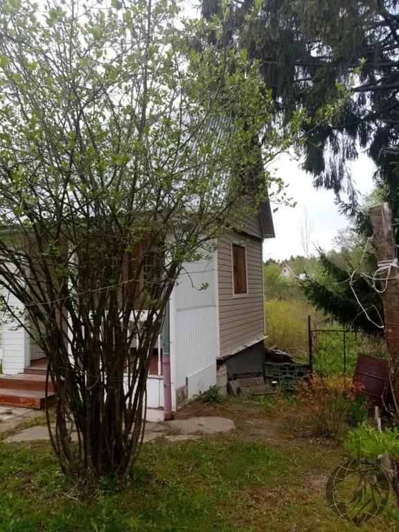 Продается дом, 86 м - Фото 17