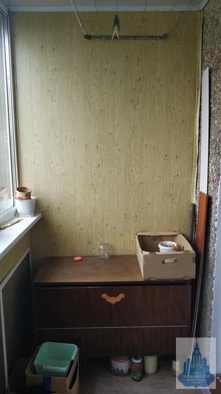 Продается 3к.кв, г. Подольск, Ульяновых - Фото 12