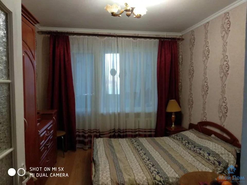 Продажа квартиры, Симферополь, Победы пр-кт. - Фото 9