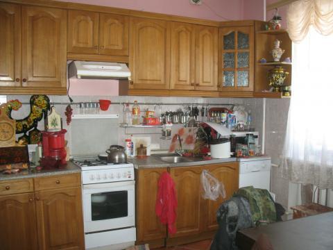 Дом с земельным участком, Щелковский р-н, г. Фряново, д. Еремино - Фото 3