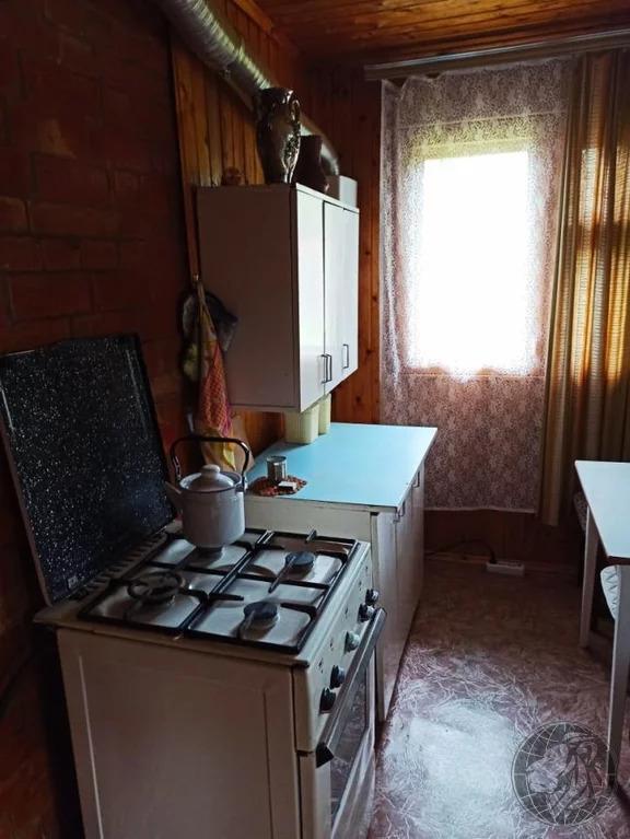 Продается дом, 45 м - Фото 4