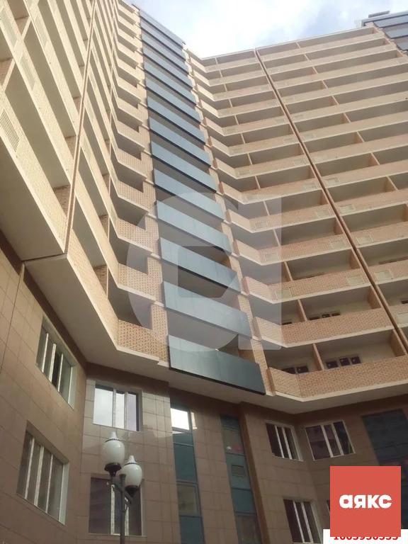 Продажа квартиры, Краснодар, Ул. Буденного - Фото 5