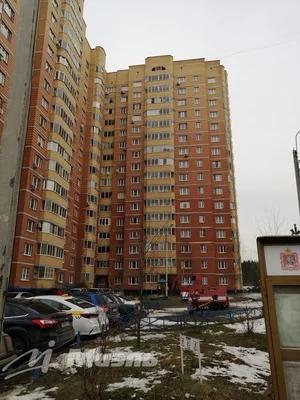 Продается 1к.кв, г. Щелково, Неделина - Фото 15