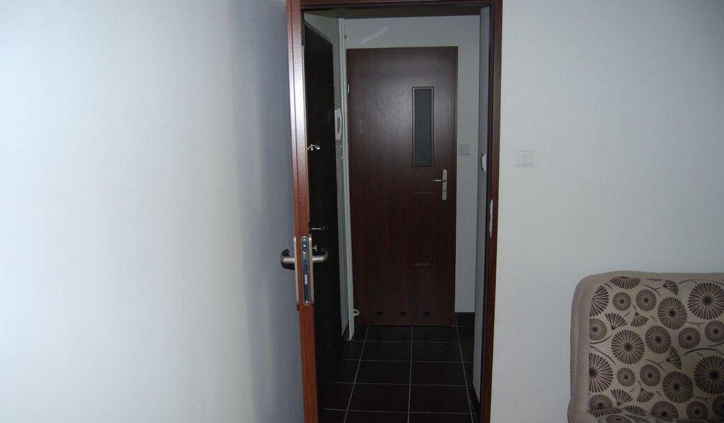 Сдам одно комнатную квартиру Сходня - Фото 3