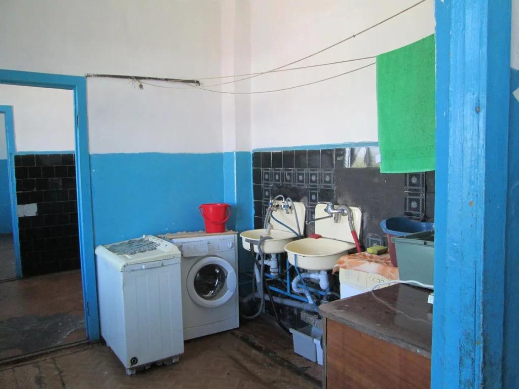 Продам комнату в 10-к квартире, Прокопьевск город, Вокзальная улица 33 - Фото 6