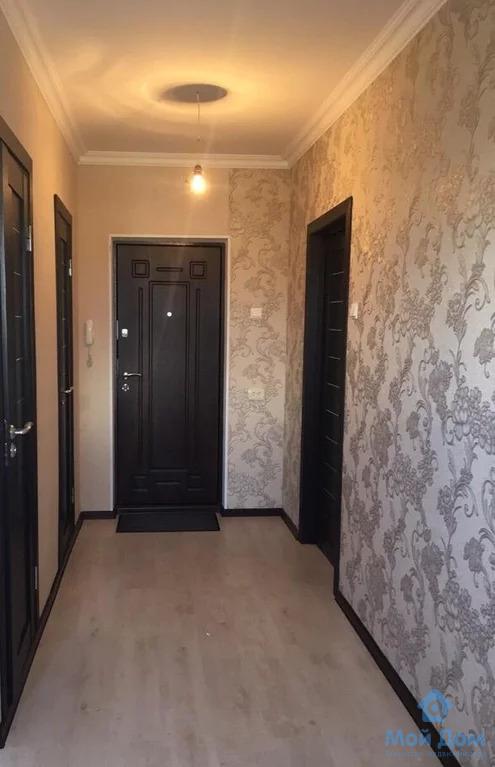 Продажа квартиры, Симферополь, Ул. Бела Куна - Фото 0