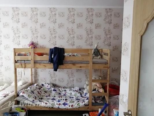 Продается 1к.кв, г. Щелково, Неделина - Фото 2