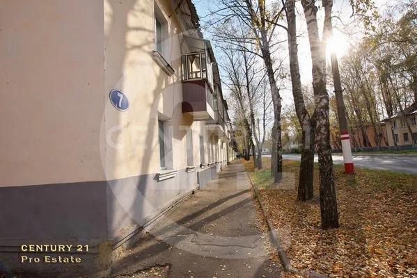 Продается 2к.кв, г. Саранск, Титова - Фото 15