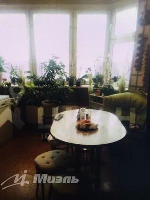 Продается 3к.кв, Дыбенко - Фото 0