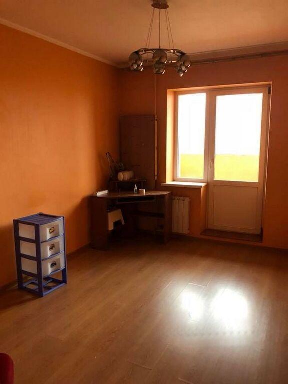Сдам трехкомнатную квартиру в Сходне - Фото 2