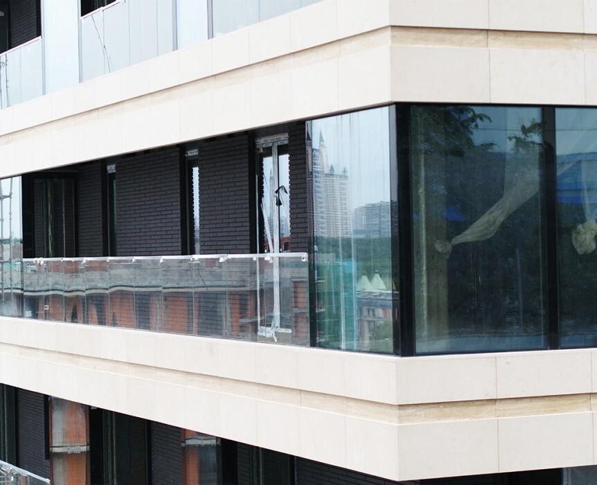 ЖК Снегири Эко - кв-ра 168 кв.м, 3 спальни и 45 м.кухня-гостиная, 3/6 - Фото 3
