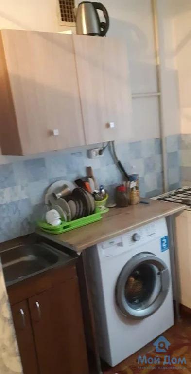 Продажа квартиры, Симферополь, Ул. 1 Конной Армии - Фото 5