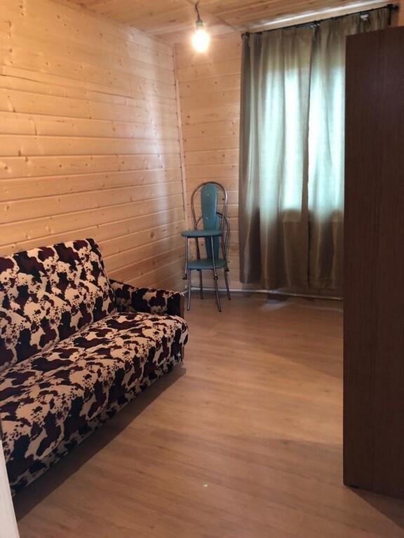 Наро-Фоминск дом (дача , коттедж) . Недвижимость в Подмосковье Исток - Фото 9