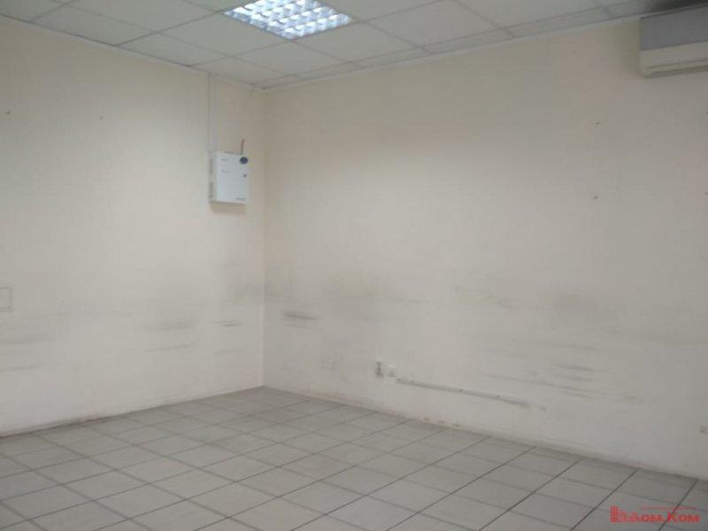Аренда офиса, Хабаровск, Тургенева 36 - Фото 7