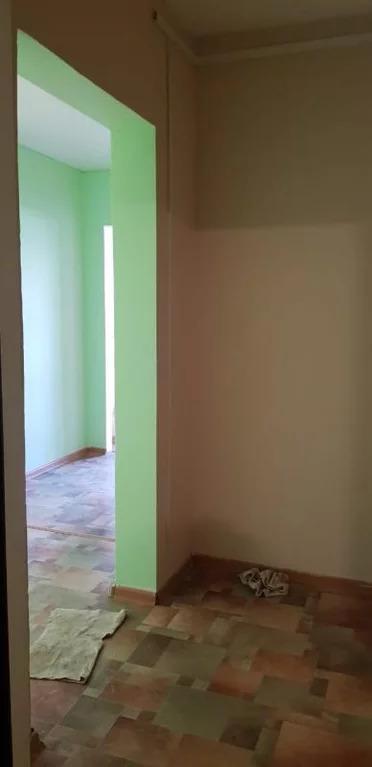 Продажа квартиры, Якутск, Ул. Якутская - Фото 18