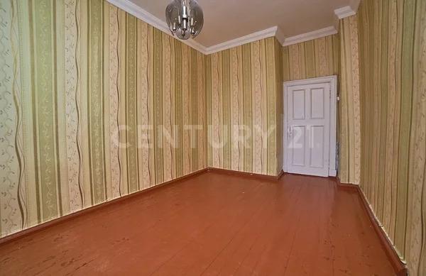 Продажа 2 -к квартиры на 5/5 этаже на пр. Ленина, д. 16 - Фото 4