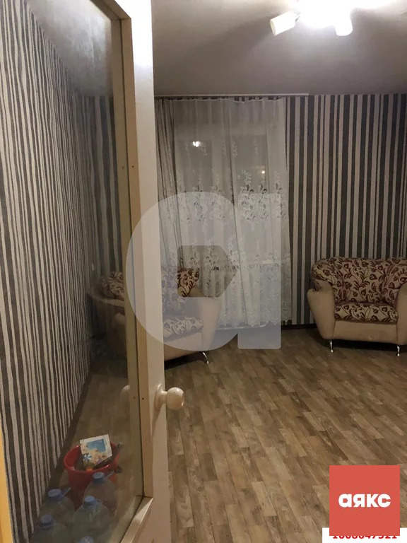 Продажа квартиры, Краснодар, Ул. Фрунзе - Фото 5
