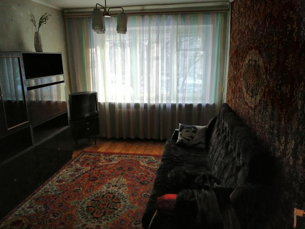 Сдается двух комнатная квартира в Фирсановке - Фото 11
