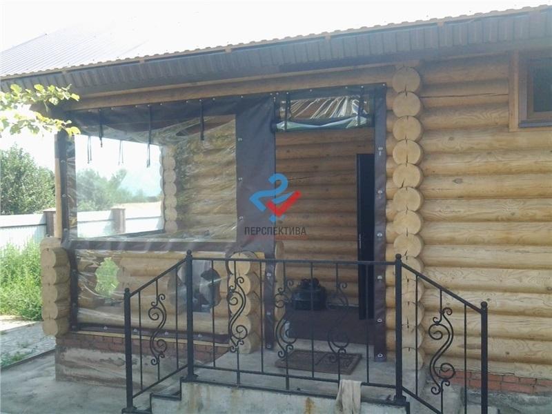 Коттедж в Кировском районе - Фото 2