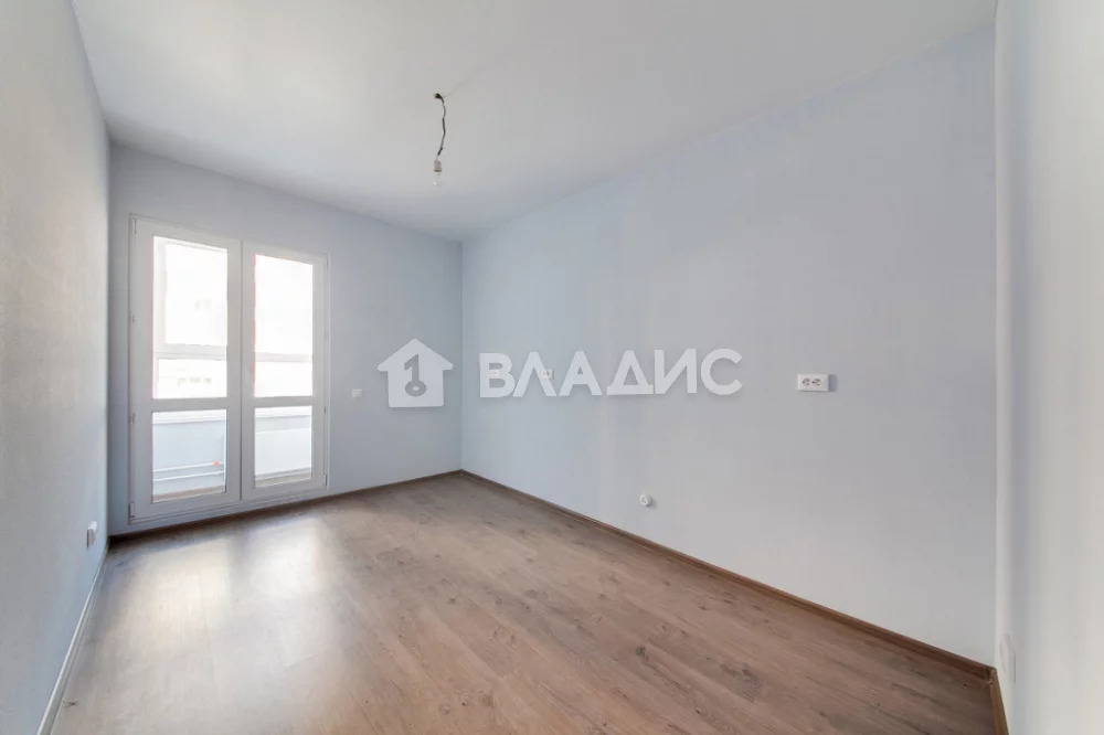 Продажа квартиры, Лопатино, Ленинский район, Сухановская улица - Фото 10