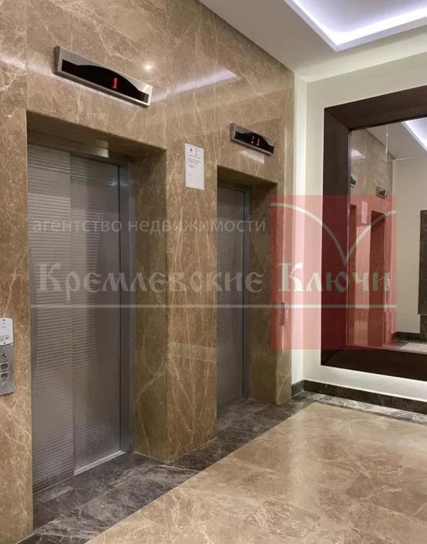 Продажа квартиры, Химки, Ул. Кудрявцева - Фото 1