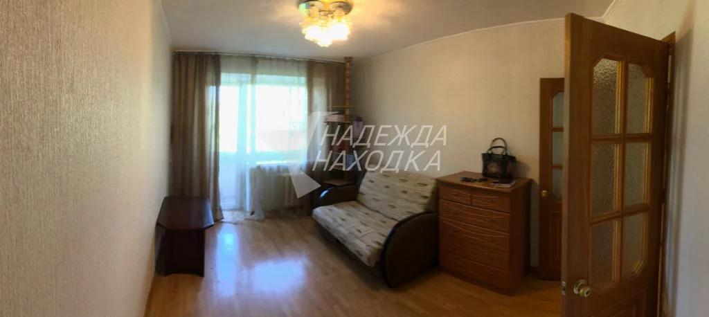 Продажа квартиры, Находка, Ул. Пограничная - Фото 5