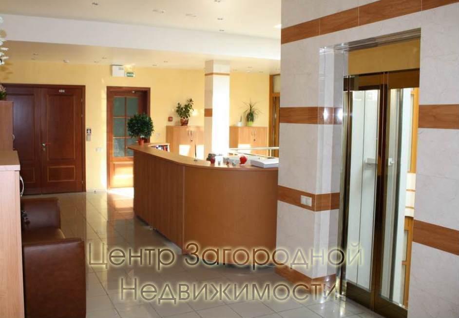 Продается Офисное здание. , Москва г, улица Проходчиков 16 - Фото 0