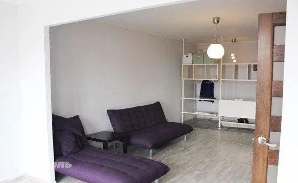 Продается 3-х комнатная квартира на Красной горке - Фото 5