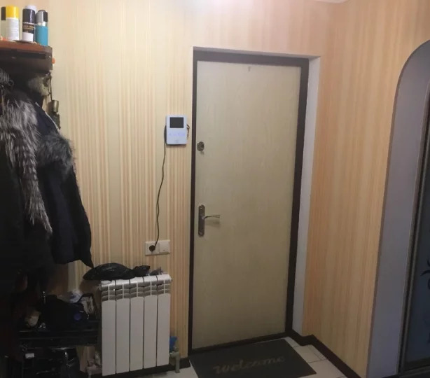 Продажа квартиры, Севастополь, Ул. Вакуленчука - Фото 10