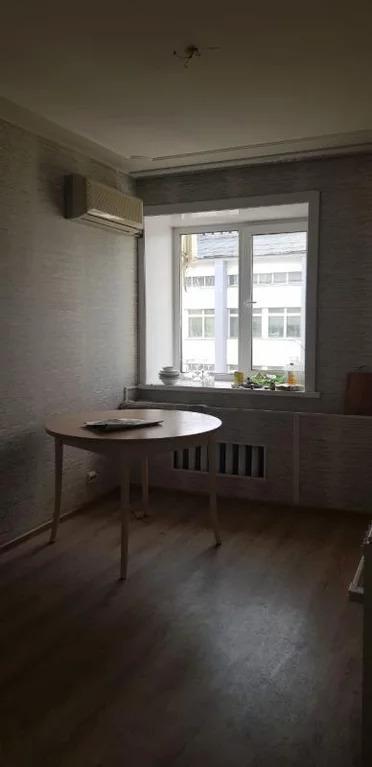 Продажа квартиры, Якутск, Ленина пл - Фото 29